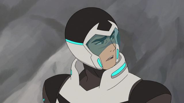 File:S2E01.91. Keith I'm here.png