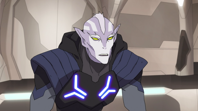 File:S2E03.157. Yes - We are called the Blade of Marmora.png