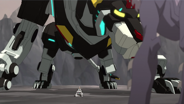 File:S2E01.248. Don't mess with Black Lion's Paladin.png