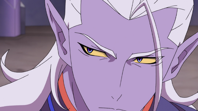 File:S3E01 - Lotor - 19.png
