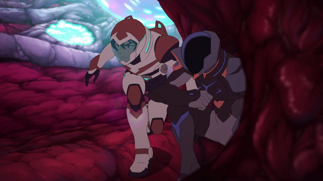 File:S2E09.259. Keith and stranger take cover.png
