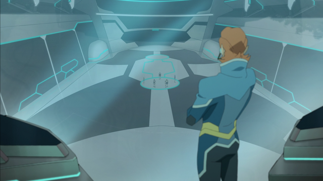 File:39. Coran at Training Deck overlook.png