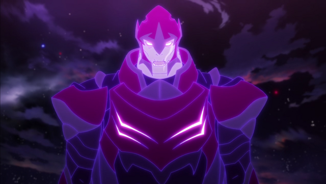 File:S2E07.201. And then I will take control of Voltron.png