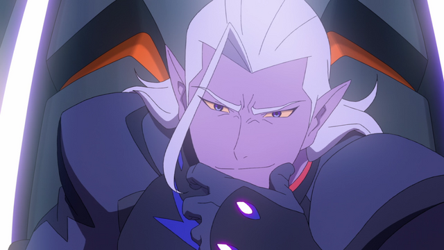 File:S3E05 - Lotor - 8.png