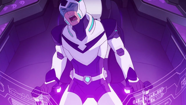 File:126. Shiro in pain along with his lion.png