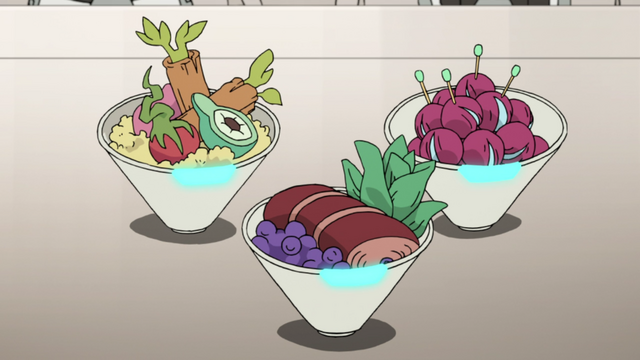 File:7. Hunks food looks great.png
