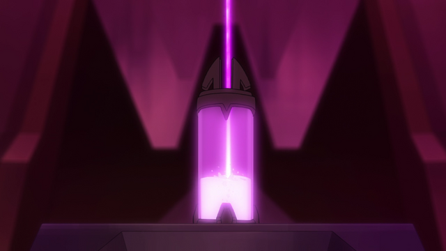 File:167. Purple quintessence distilled into container.png