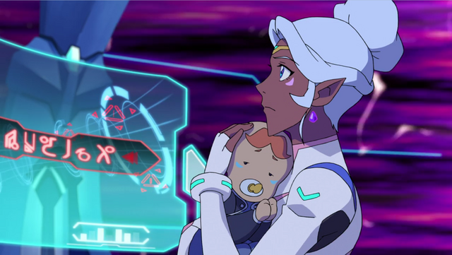 File:S2E01.269. Coran what are we going to do.png
