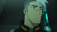 138. Shiro's slight derp look