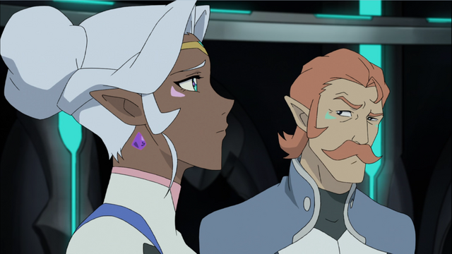 File:169. Coran - are you sure about this.png