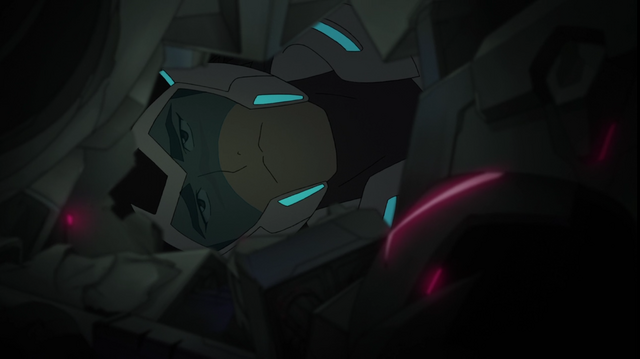 File:97. Shiro did not sign up for this.png