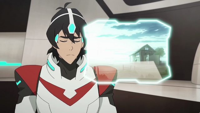 File:Keith's Thought.png