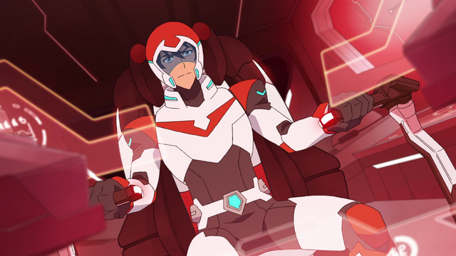 File:87. Keith takes control of Red Lion.png