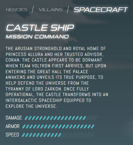 File:Official stats - Castle Ship.png