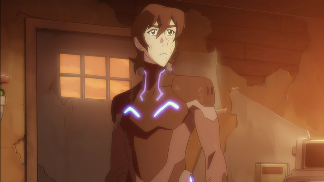 File:S2E08.183. Keith goes whut why am I back home.png