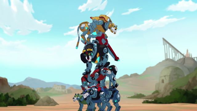 File:27. Lion pyramid.png