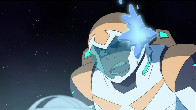 File:S2E04.26. Uh oh Hunk got hit.png