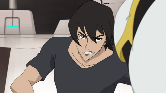 File:90. Keith about ready to bite something.png