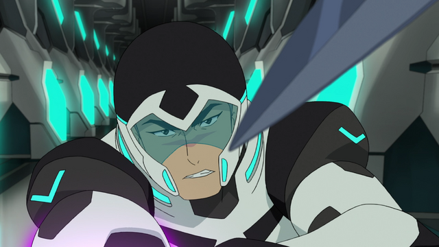 File:S2E03.142. Shiro's expression says try me.png