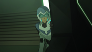 S2E10.105. Sneaky Lance is actually pretty sneaky