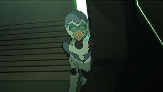 File:S2E10.105. Sneaky Lance is actually pretty sneaky.png