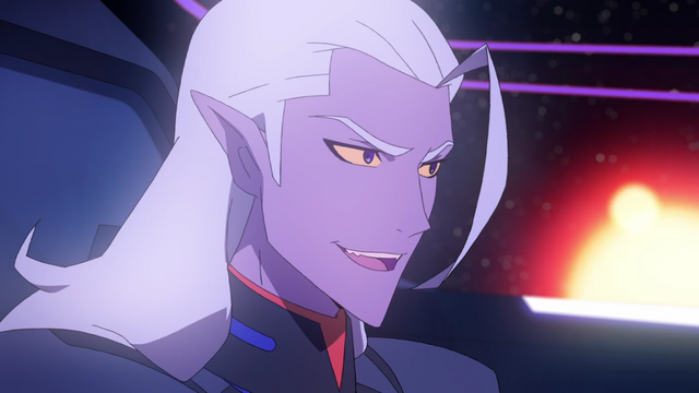 File:S3E02 - Lotor - 25.png