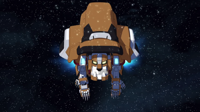 File:S2E09.252. Yellow frontal shot with hir giant armor.png