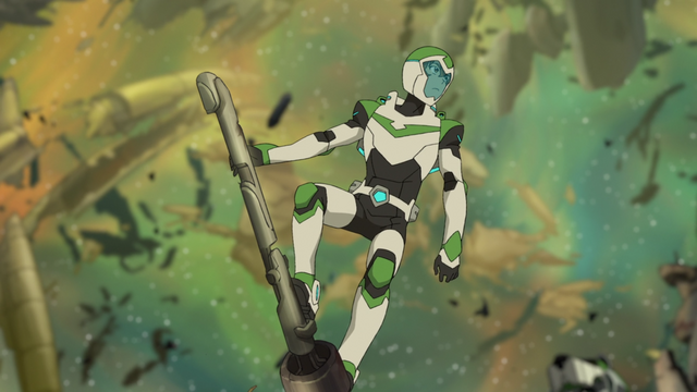 File:S2E01.107a. Pidge on junk spire 2.png