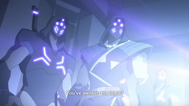 File:Kolivan and 1 Member of the Blade of Marmora.png
