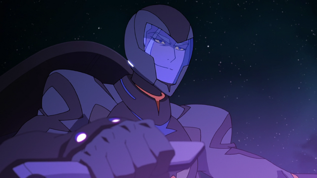 File:S3E03 - Lotor - 21.png