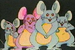File:Mice.jpg