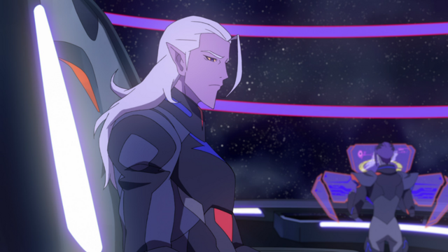 File:S3E02 - Lotor - 16.png