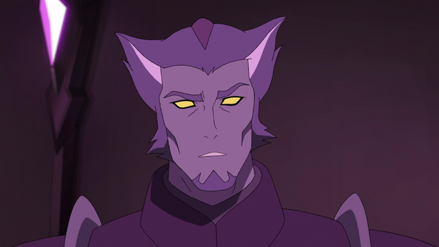 File:S2E11.140. Thace looking surprised.png