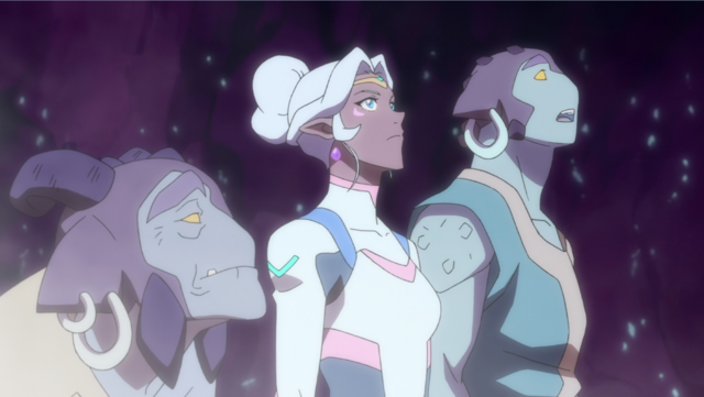 File:S2E11.52. When the Galra were here, these caverns were closed off.png