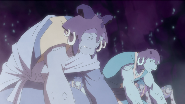 File:S2E11.53. Shay and grandma help Allura get crystal.png