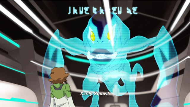 File:S2E05.142. Xznly Squiwl means what exactly.png