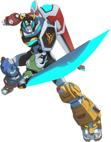 File:Hero voltron pose1NewMid-1.png