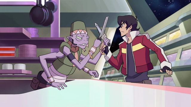 File:S2E07.123. Trust Keith to get in a knife fight with a four armed guy.png