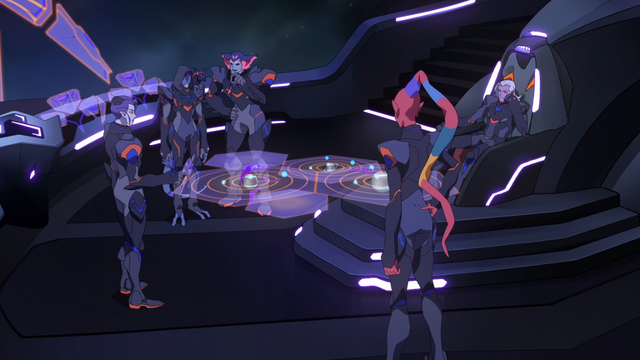 File:S3E02 - Lotor - 10.png