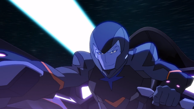 File:S3E03 - Lotor - 10.png