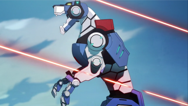 File:66. Blue Lion vertical during fight.png