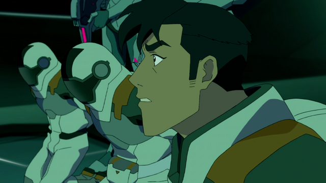 File:7. Shiro protests to the Galra.png