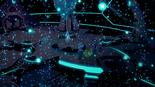 112b. It's full of stars