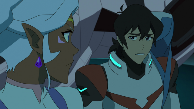 File:S2E06.61. Shhh Keith can't lie worth a darn.png