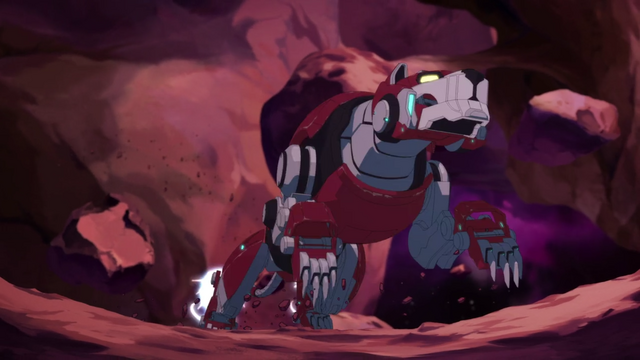 File:179. Red Lion navigates the asteroid field.png