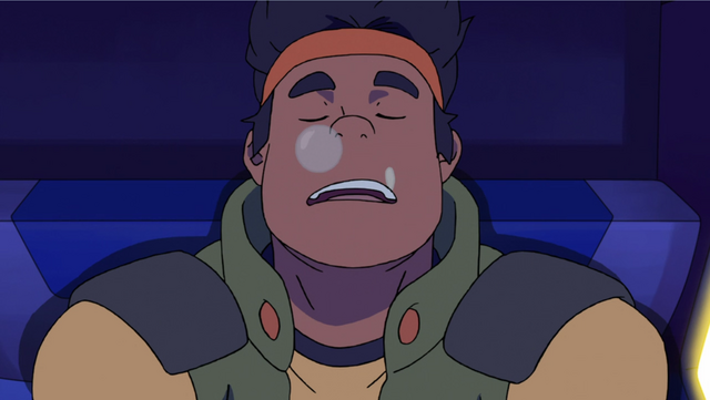 File:28. Hunk is a sleeping cliche.png