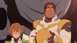 221i. Pidge and Hunk at end of first Voltron battle