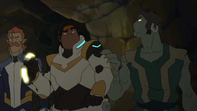 File:133. Shay stops Hunk from attacking.png