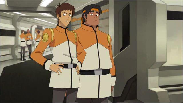 File:Lance and Hunk.jpg