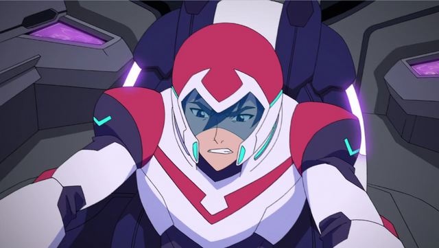 File:S2E01.237. Holy heck Keith's piloting Black.png